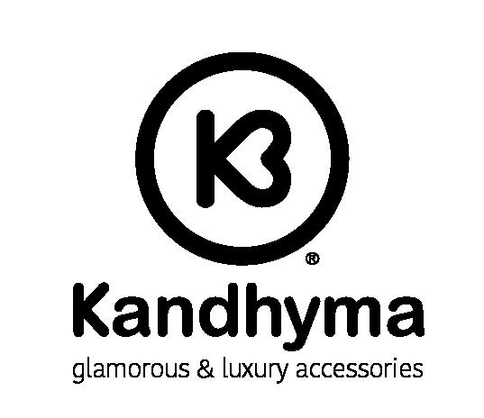 Klogo b